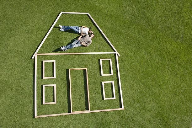 qué hipoteca de liberbank es mejor