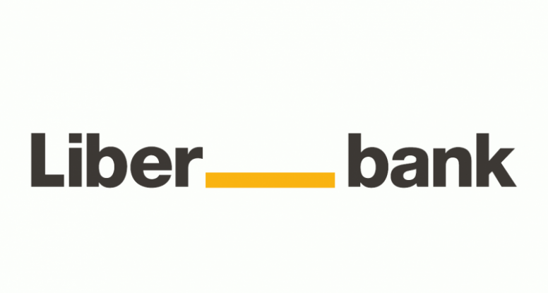 hipotecas liberbank opinion