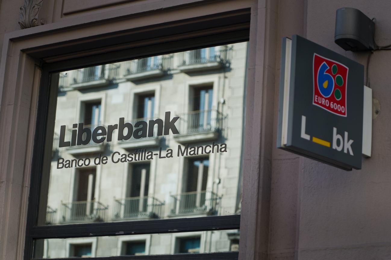 Hipoteca Liberbank Opiniones: Condiciones, intereses [Actualizado 2021]