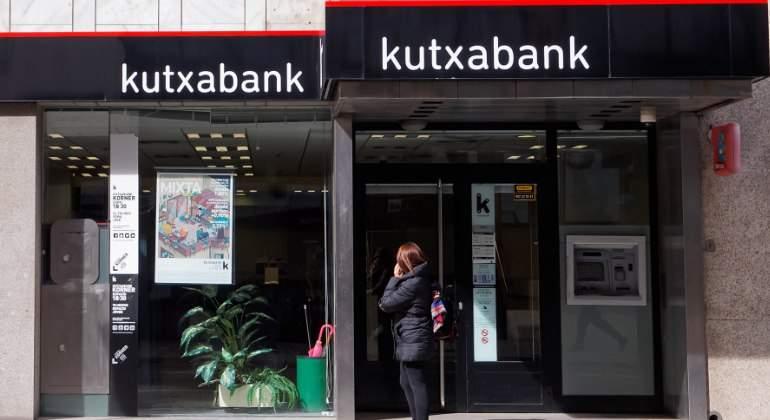 merece la pena hipoteca kutxabank