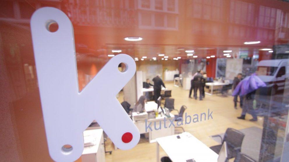 hipotecas kutxabank analisis