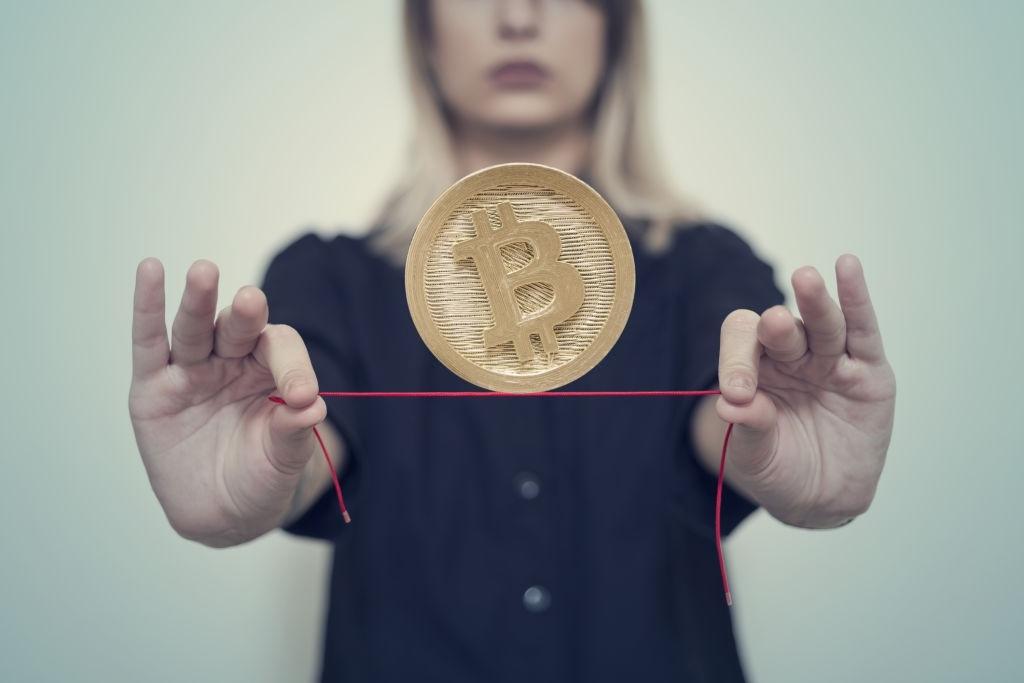 que estrategia de inversion seguir en bitcoin