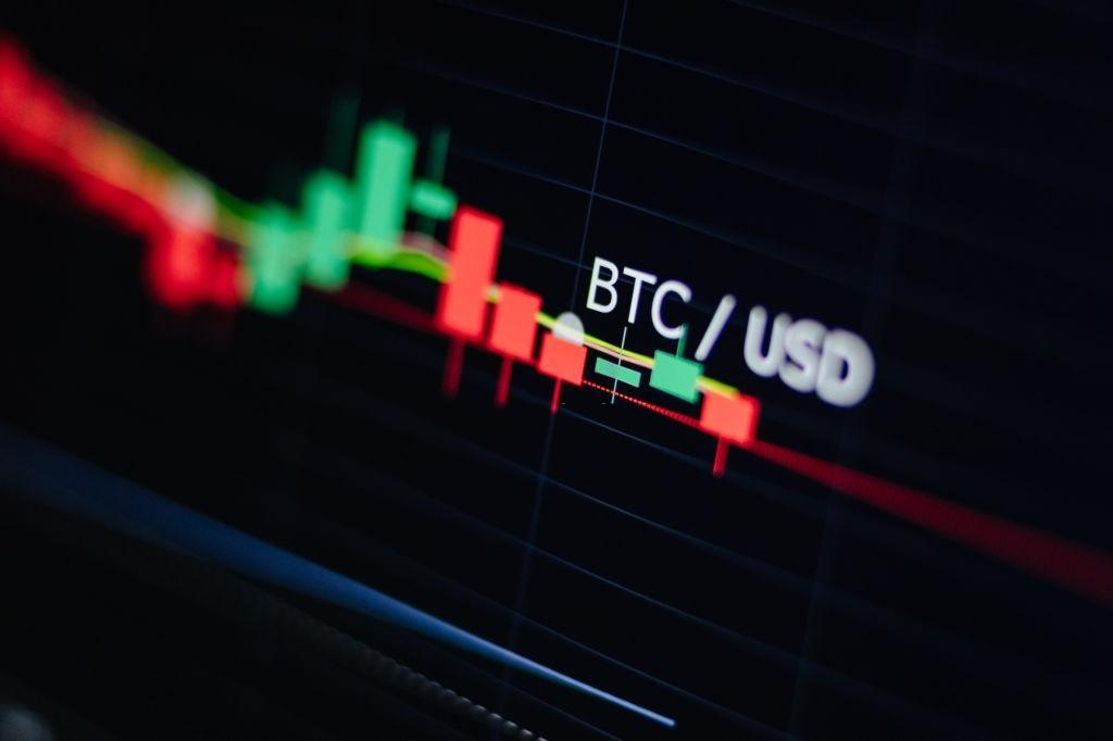 bitcoin wallet que es