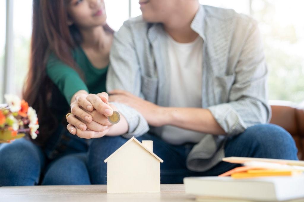 hipoteca openbank condiciones