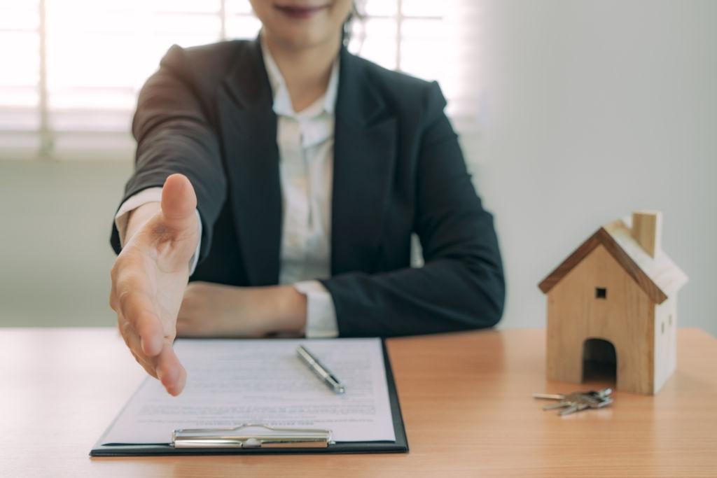 opiniones hipoteca pibank