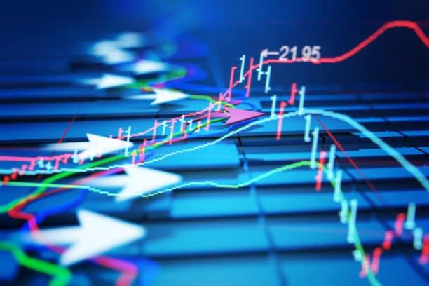 frugalidad fondos indexados