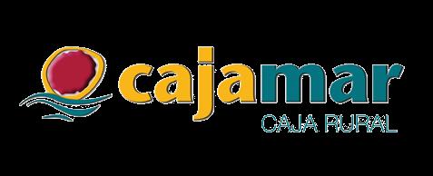 TPV virtual Cajamar: Opiniones y Alternativas