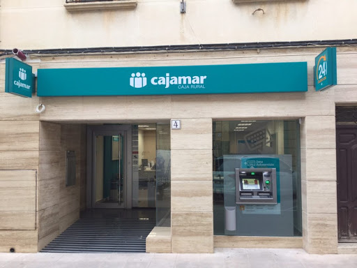 Opinión Hipotecas de Cajamar. Actualizado 2021