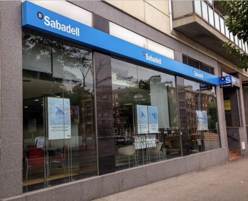 hipoteca sabadell opiniones