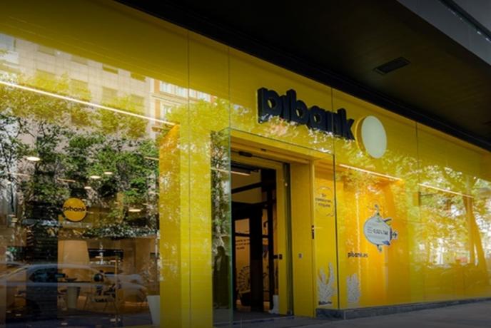 Hipotecas Pibank. Opiniones y Análisis 2021