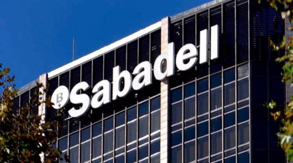 hipoteca variable banco sabadell opiniones