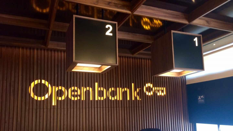 Hipotecas Openbank. Opiniones 2021