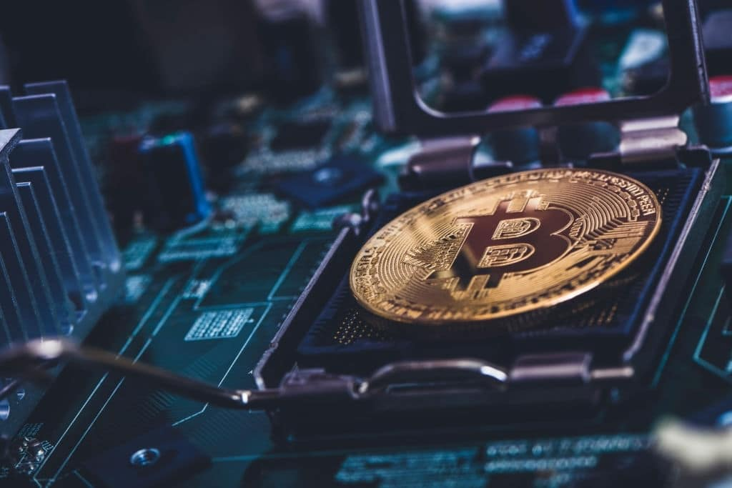 minar bitcoin es rentable?