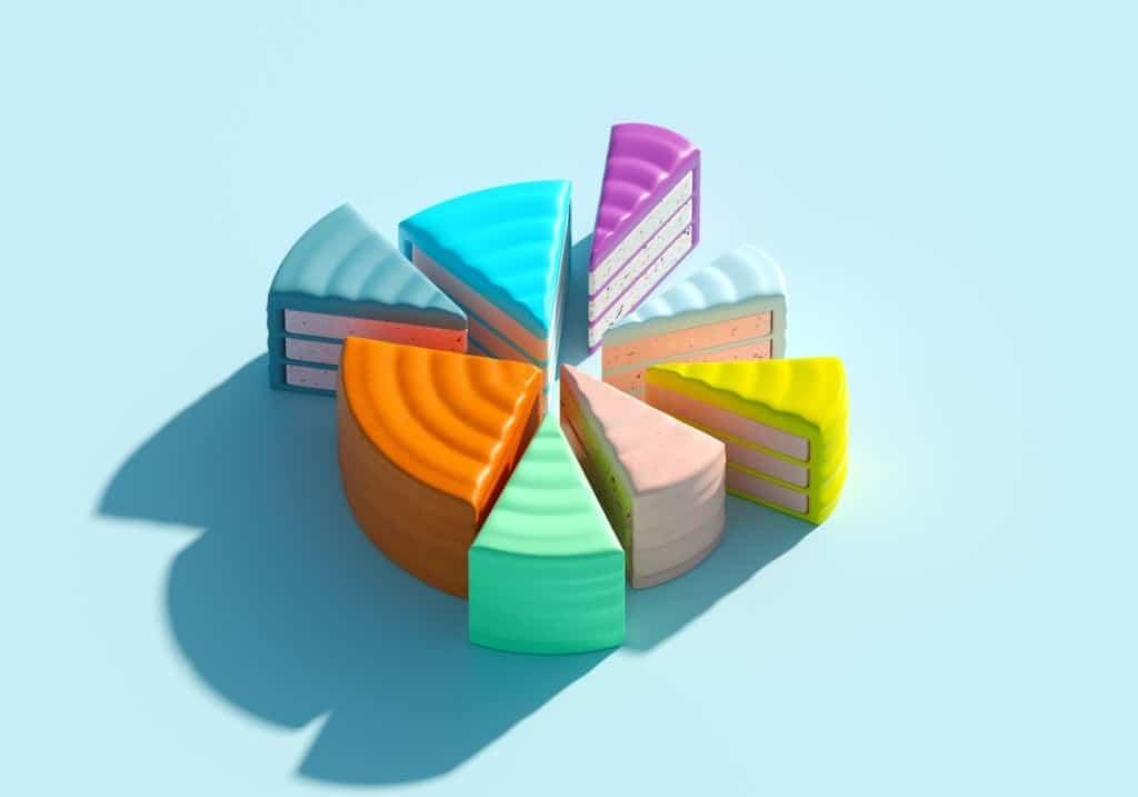 tributación fondos de inversión