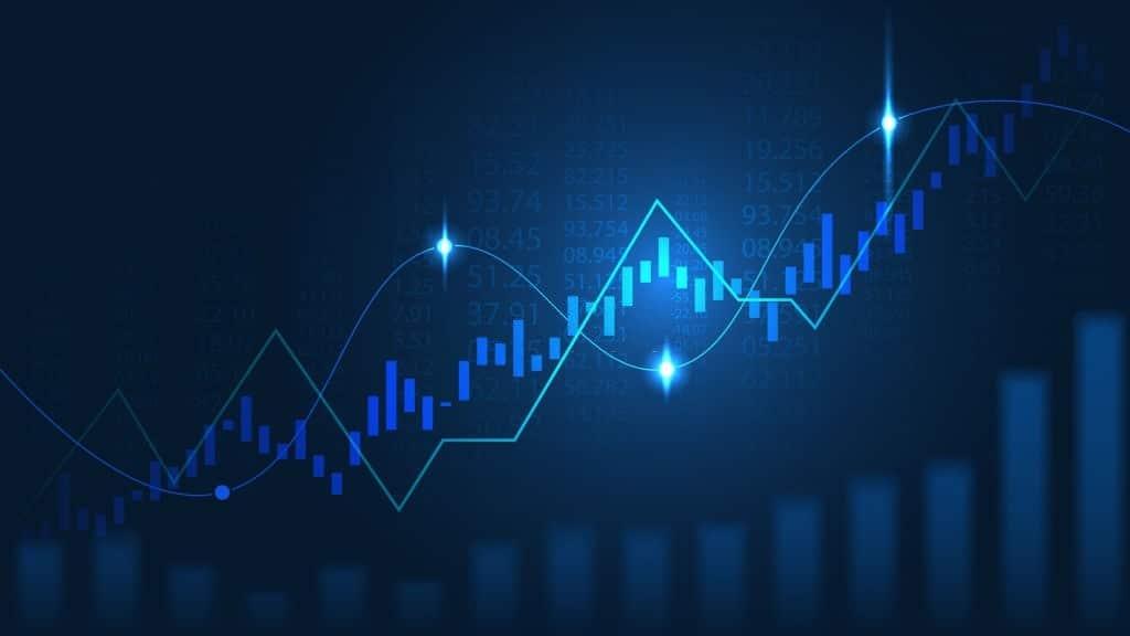 ventajas fiscales inversion