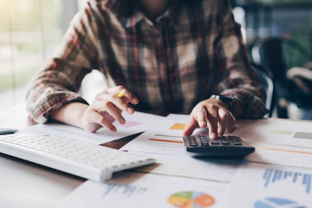 Inversión y Fiscalidad. ¿Qué impuestos debes pagar como inversor?