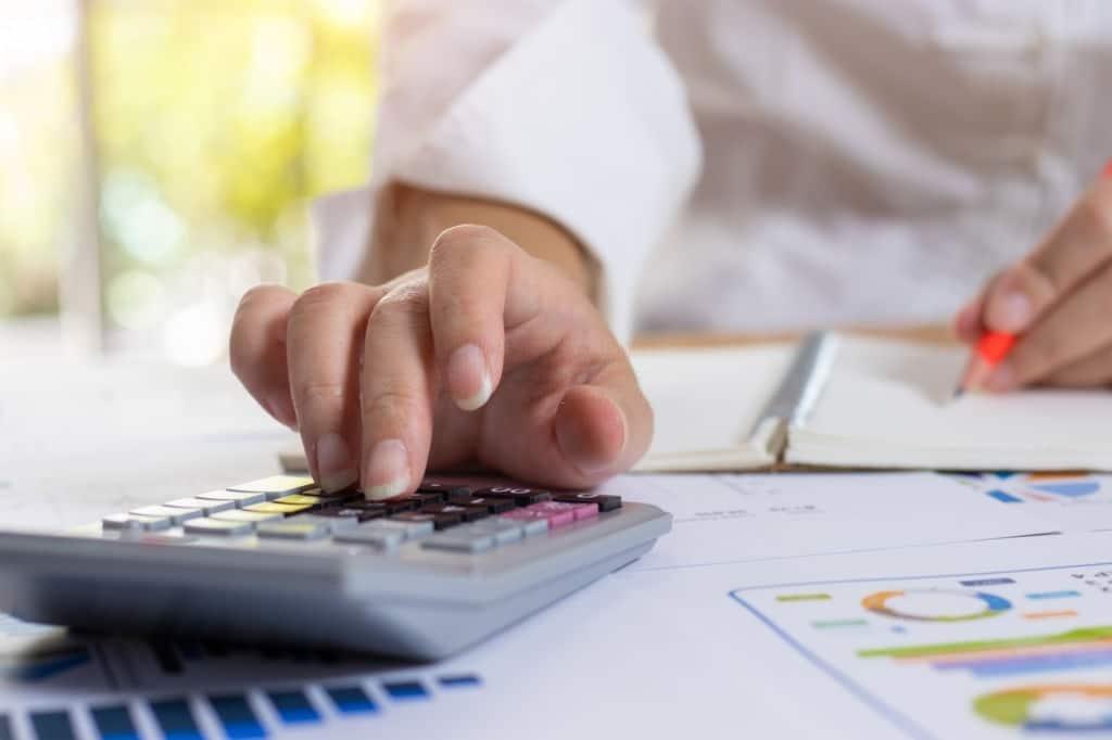 inversion y fiscalidad