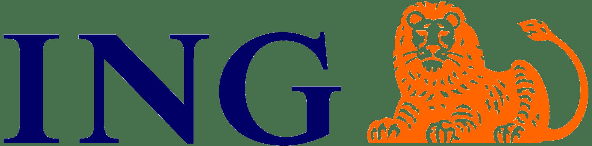 Cuentas para 2 Titulares. Ranking Mejores Cuentas Conjuntas 2021