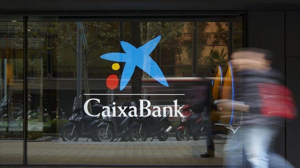 caixabank bancos comisiones