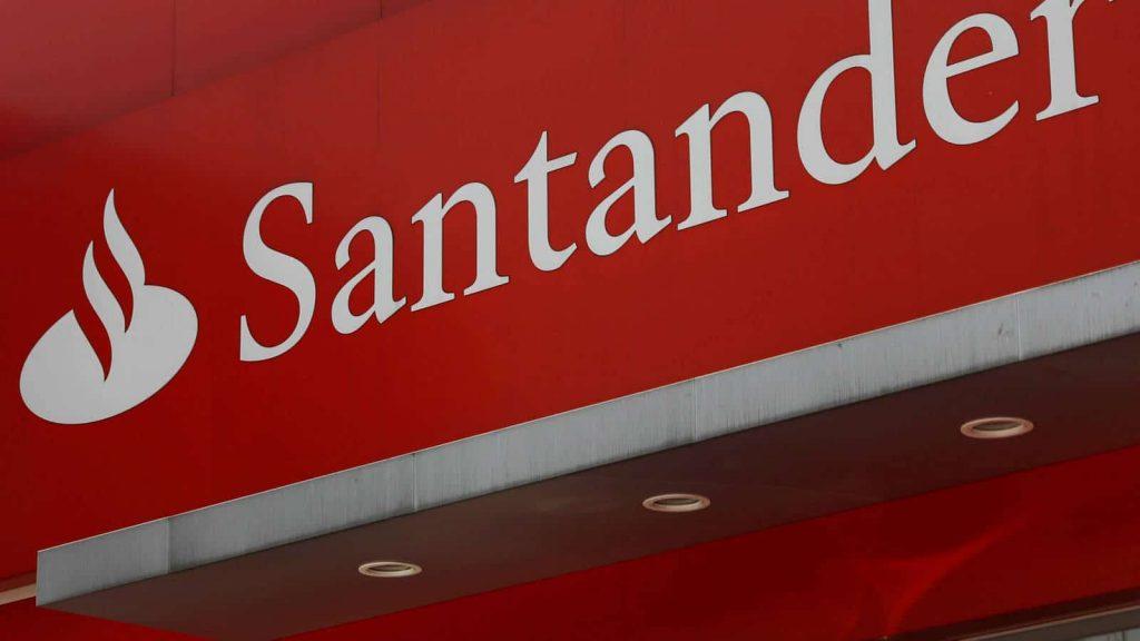 comisiones banco santander