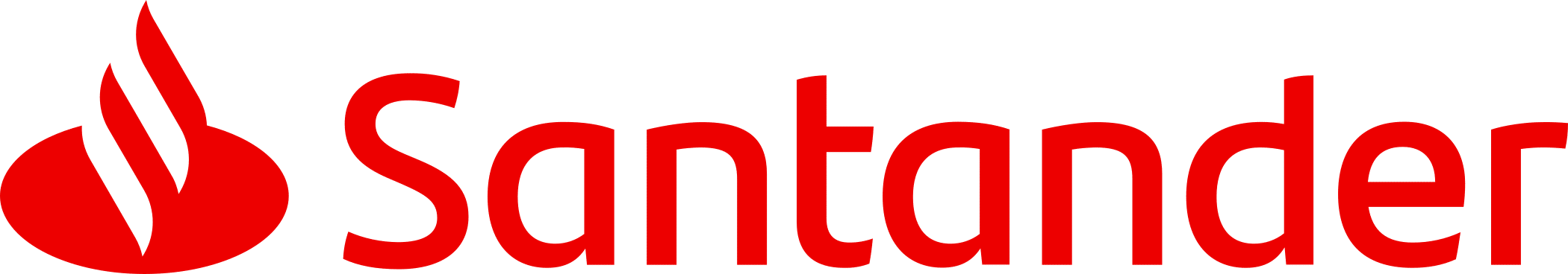 hipoteca variable santander