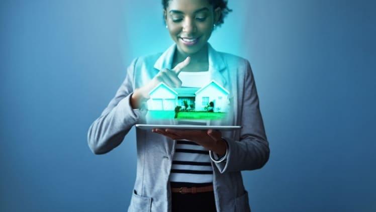 la mejor hipoteca inversa