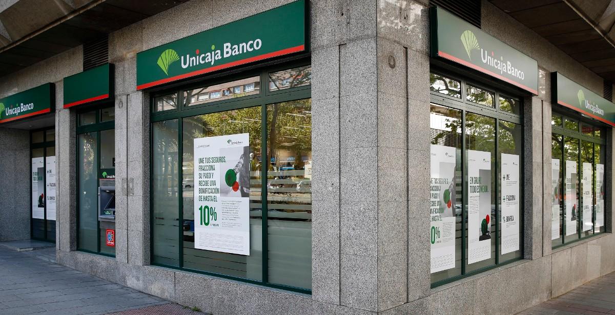 hipotecas unicaja opiniones