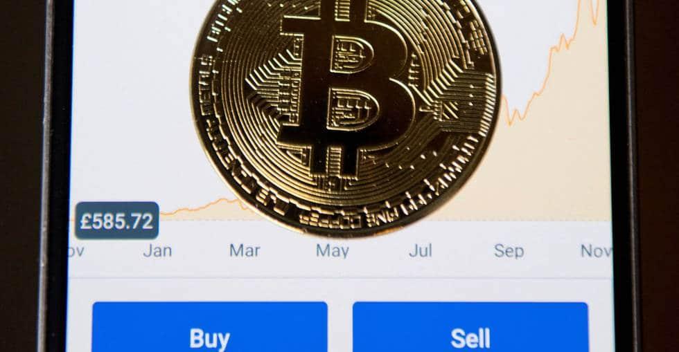 Coinbase es el primer exchange de Bitcoin en salir a bolsa. Lo analizamos