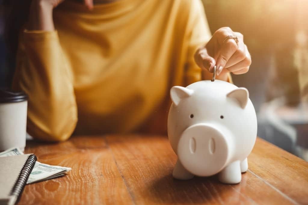 Cuenta Inteligente EVO vs. Cuenta Nómina ING, ¿Cuál elegimos? - Lo analizamos