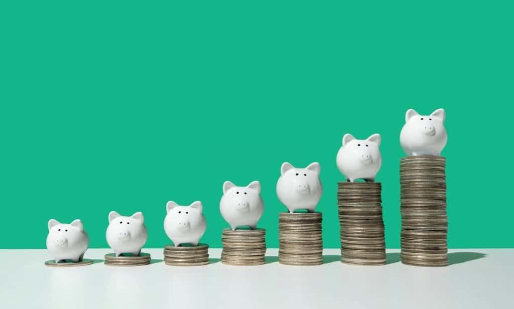 Mejor cuenta sin comisiones en la que domiciliar la nómina. Liberbank vs Unicaja