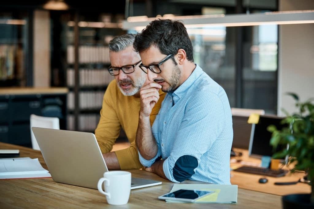 EVO vs Liberbank, ¿Qué Cuenta Online Sin Comisiones es Mejor?