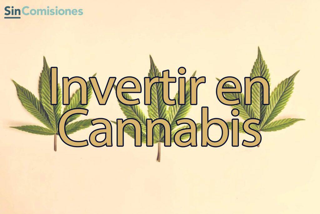 Cómo Invertir en Cannabis: ¿Oportunidad o Riesgo?