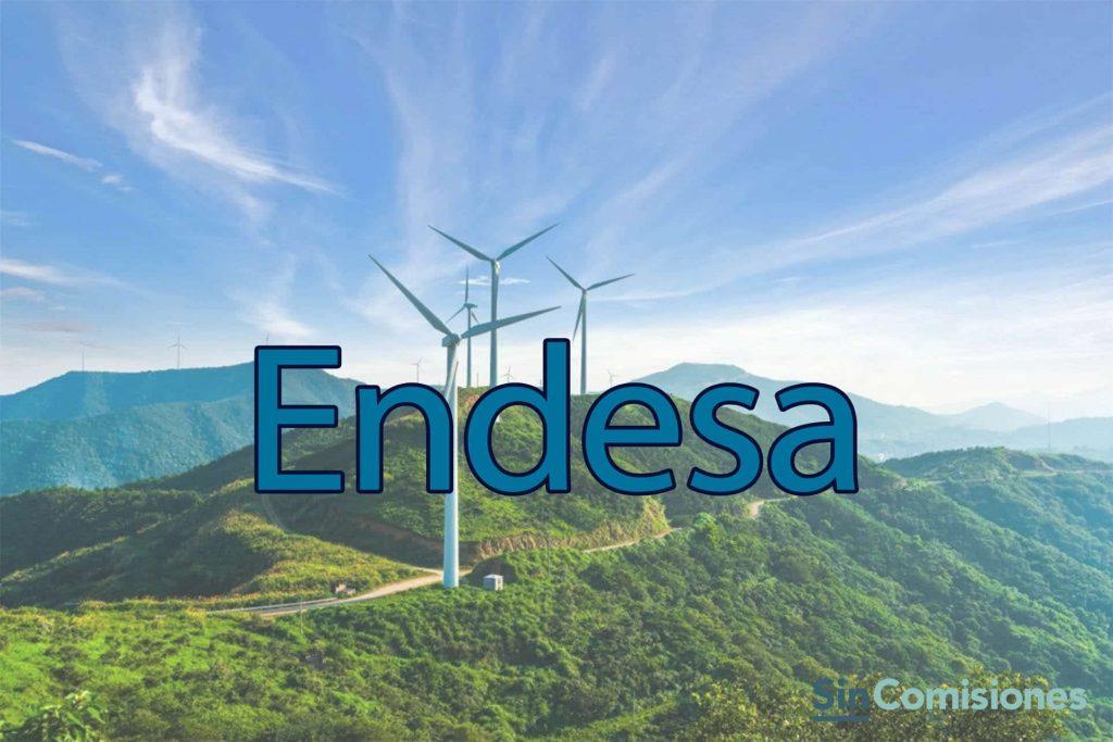 Contratar Endesa: Opiniones, Tarifas y Planes Actualizados