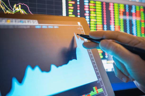 ¿Se puede ganar dinero con el Trading? TODAS las CLAVES