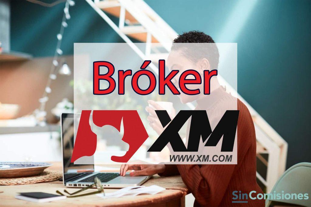 XM Bróker, Opiniones ¿Merece la pena?
