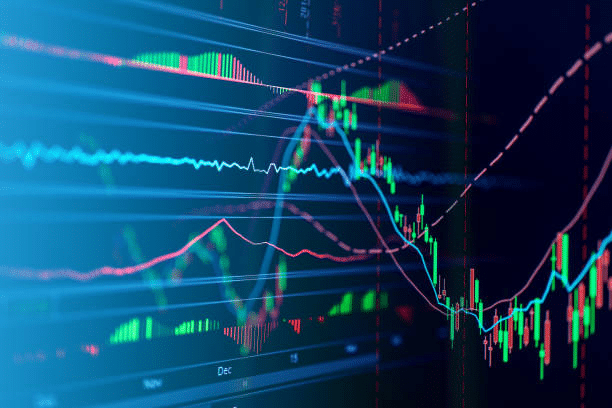 qué es trading en bolsa