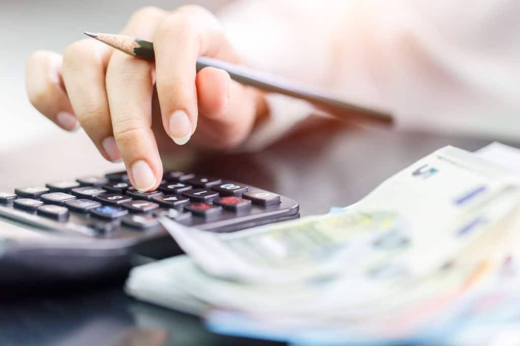 La Mejor Cuenta Nómina: Bankinter vs Santander