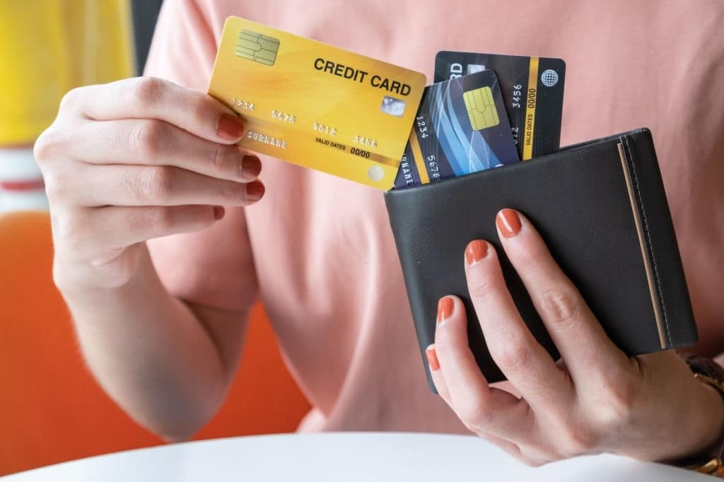 Mejores cuentas Nómina sin comisiones: Openbank vs ING Direct