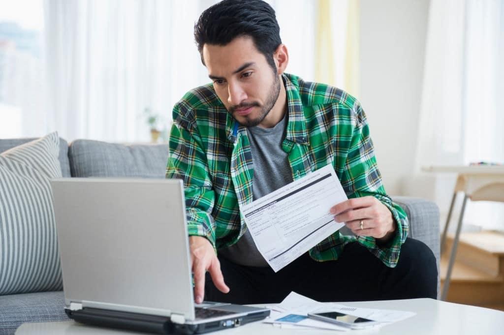 openbank cuenta nomina requisitos