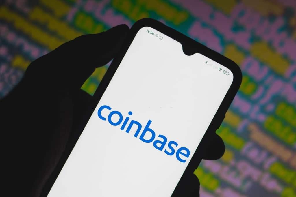 Opiniones de Coinbase, ¿Cómo funciona?