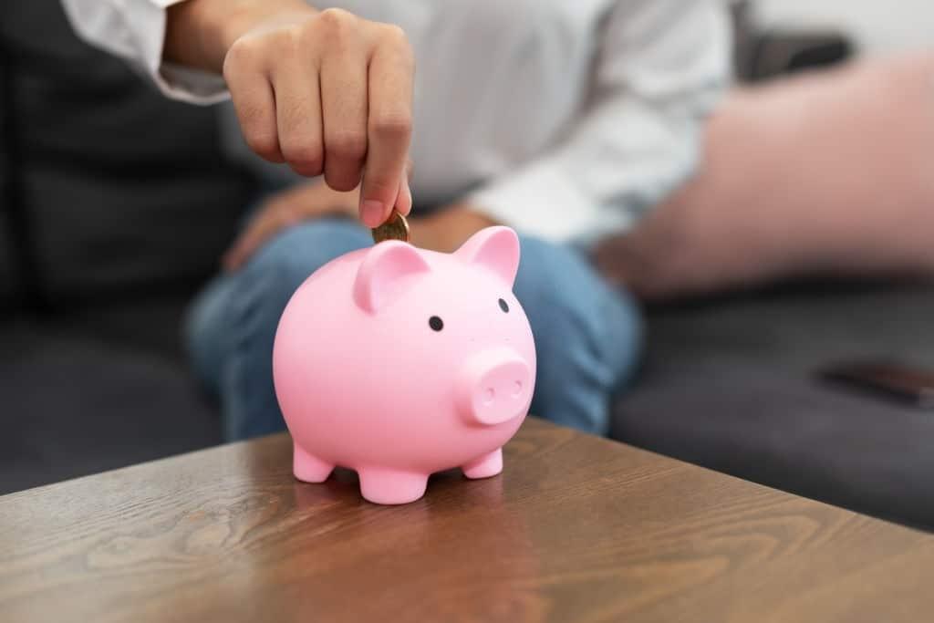 cuenta openbank nómina beneficios