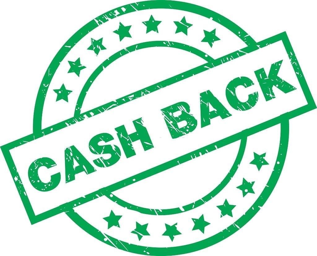 mejores cuentas cashback