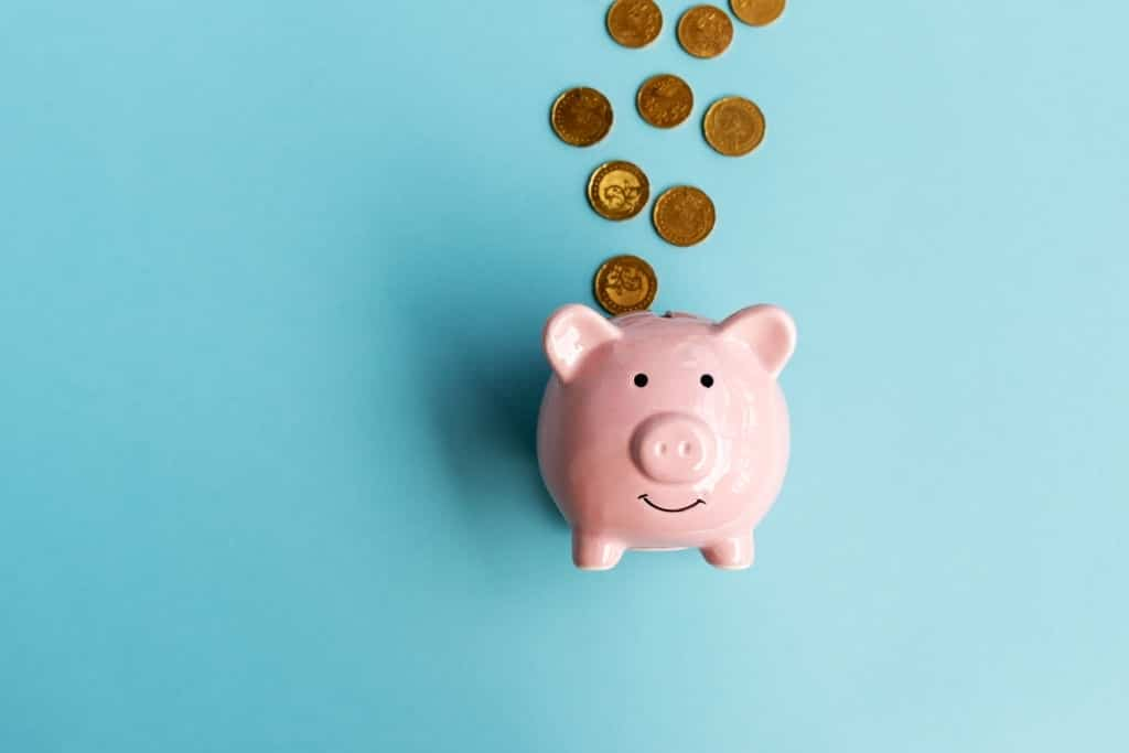 cuenta ahorro openbank comisiones