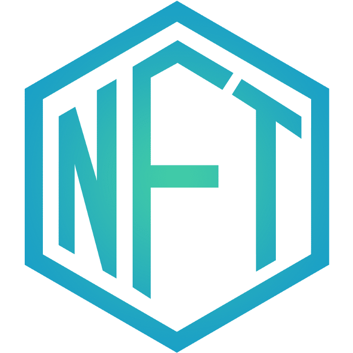 ¿Qué son los NFTs y el Criptoarte?