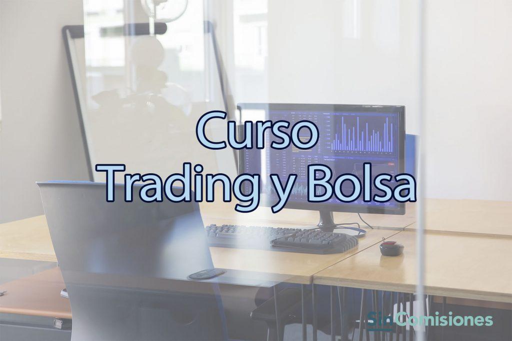 Curso Gratis de Trading y Bolsa: Aprende a Invertir