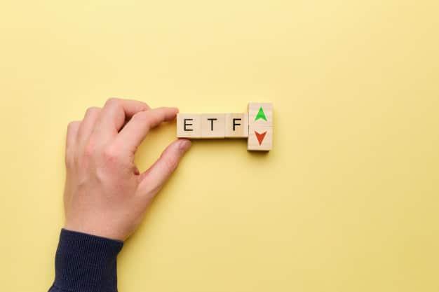 ¿Qué es un ETF? Características [Actualizado 2021]