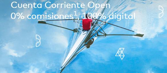 cuenta openbank sin comisiones