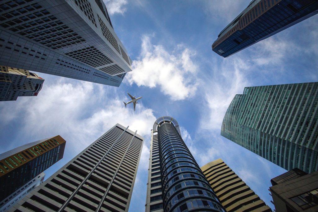 ¿Es rentable el negocio bancario en 2021? Las medidas del Gobierno