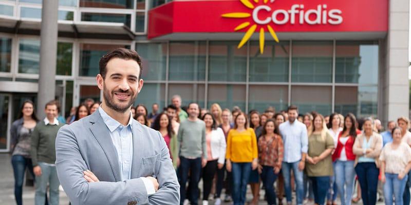 ¿Quieres Denunciar un préstamo Cofidis? Te explico cómo