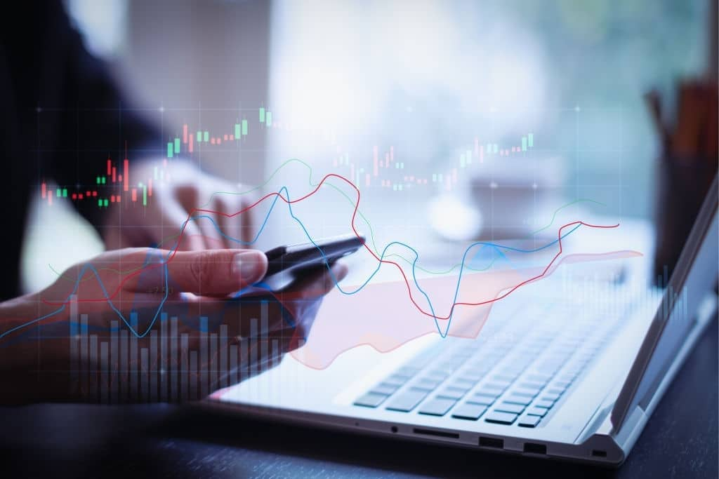 Opiniones sobre IUVO: Review completa y Guía de Inversión
